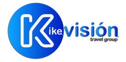 Kikevisión Travel Group | Travel Agency | Program TV | Tourism